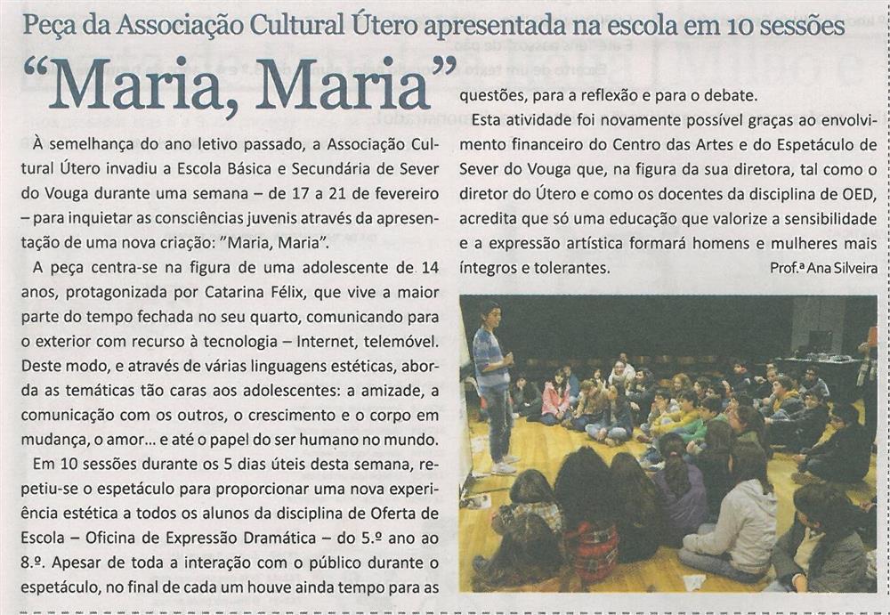 JE-maio'15-p.12-Peça da Associação Cultural Útero apresentada na escola em 10 sessões.jpg