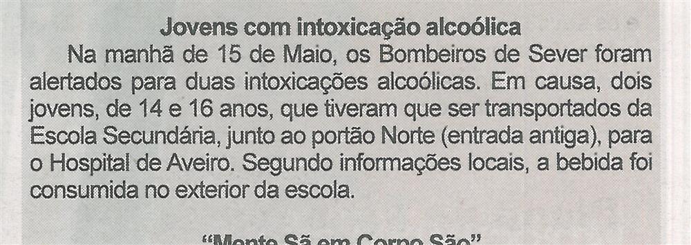 BV-2.ªmaio'15-p.8-Jovens com intoxicação alcoólica.jpg