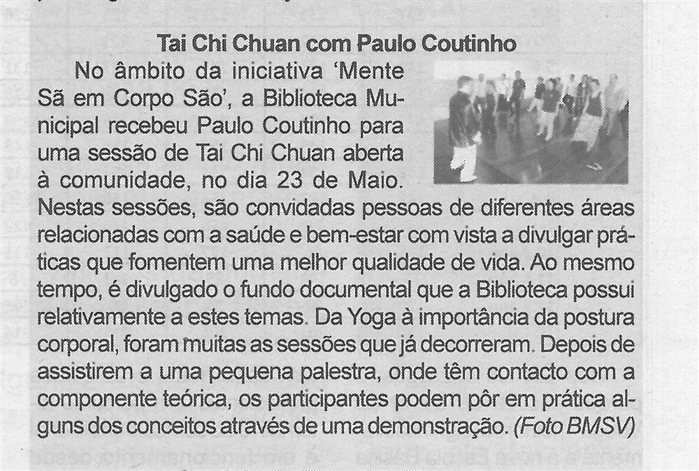 BV-2.ªmaio'15-p.4-Tai Chi Chuan com Paulo Coutinho.jpg