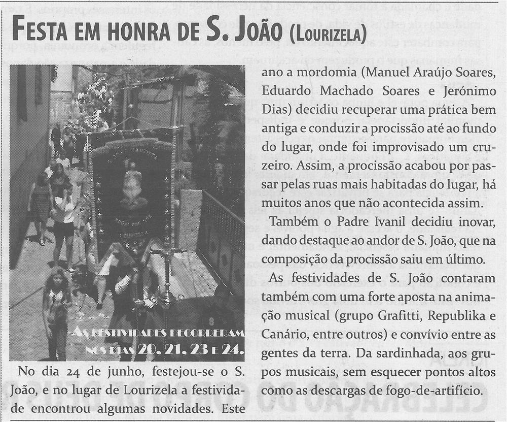TV-jul.'15-p.4-Festa em honra de S. João : Lourizela.jpg