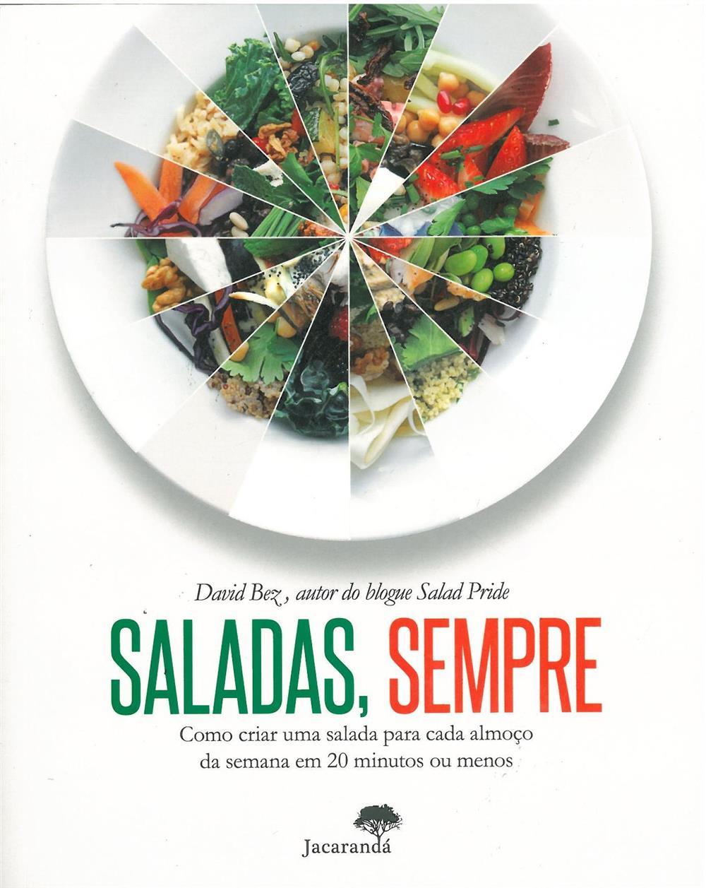 Saladas, sempre_.jpg