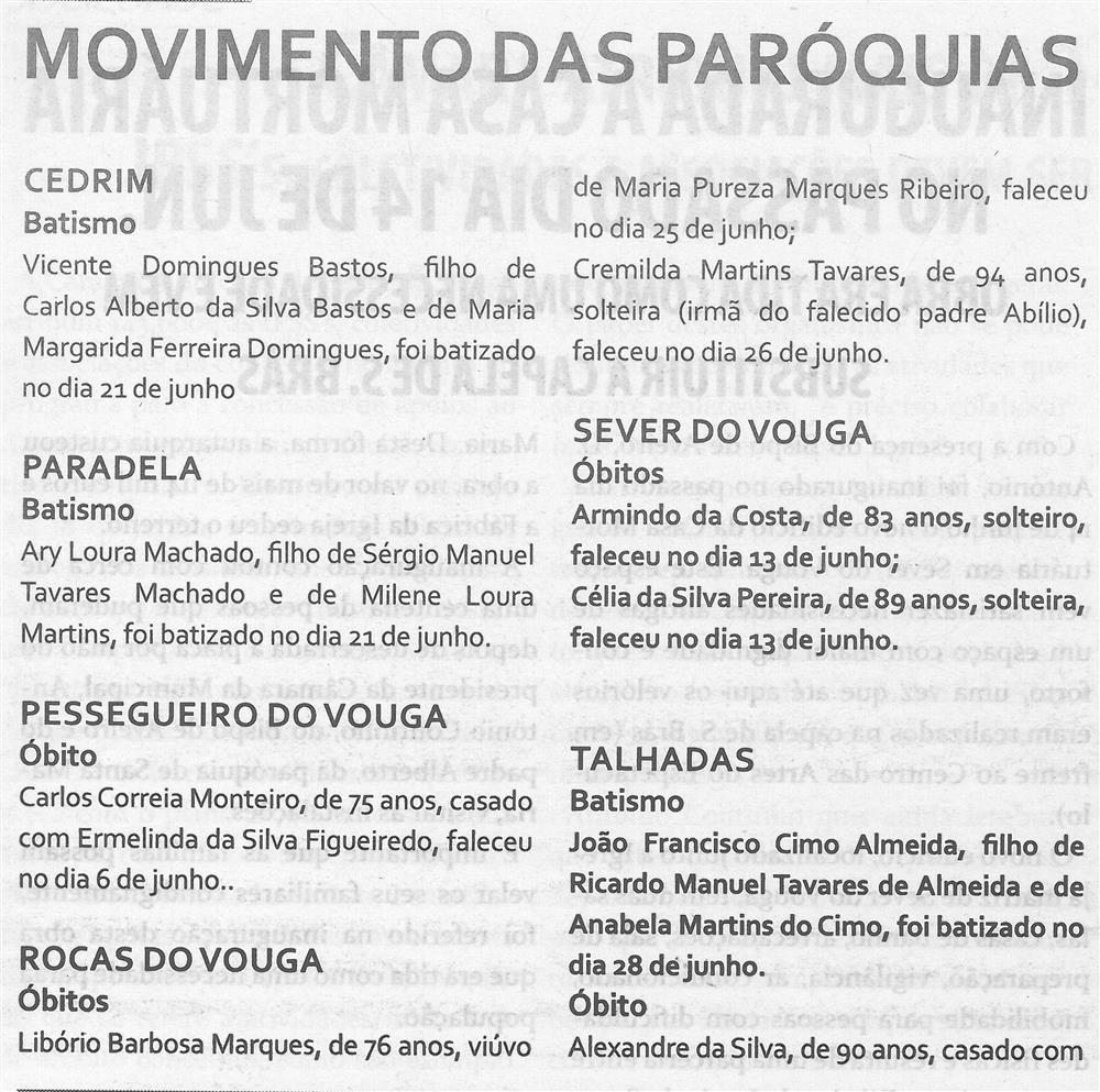 TV-jul'15-p12-Movimento das Paróquias.jpg