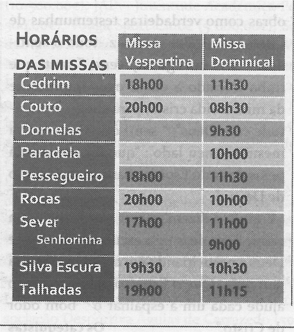TV-jul.'15-p.12-Horários das Missas.jpg
