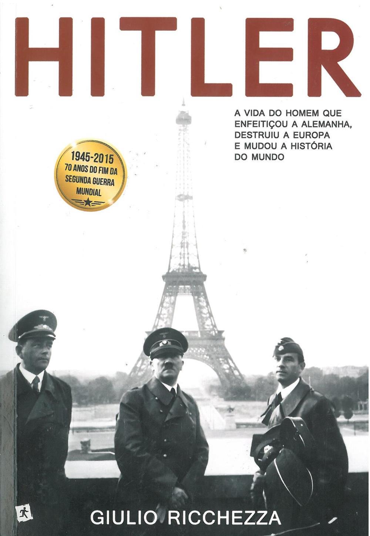Hitler_.jpg
