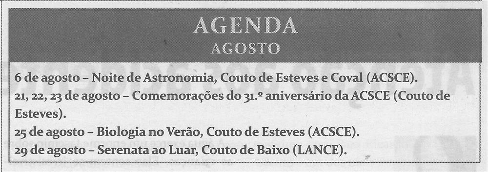 TV-ago.'15-p.18-Agenda - agosto.jpg