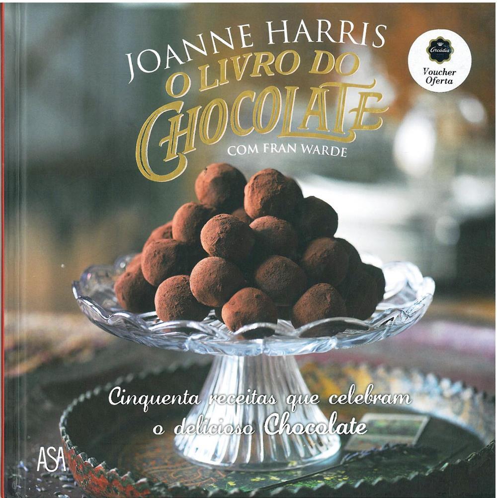 O livro do chocolate_.jpg