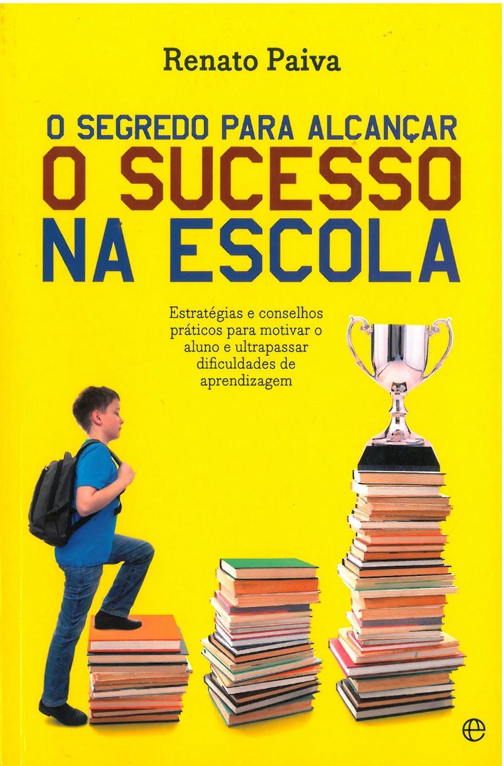 O segredo para alcançar o sucesso na escola_.jpg