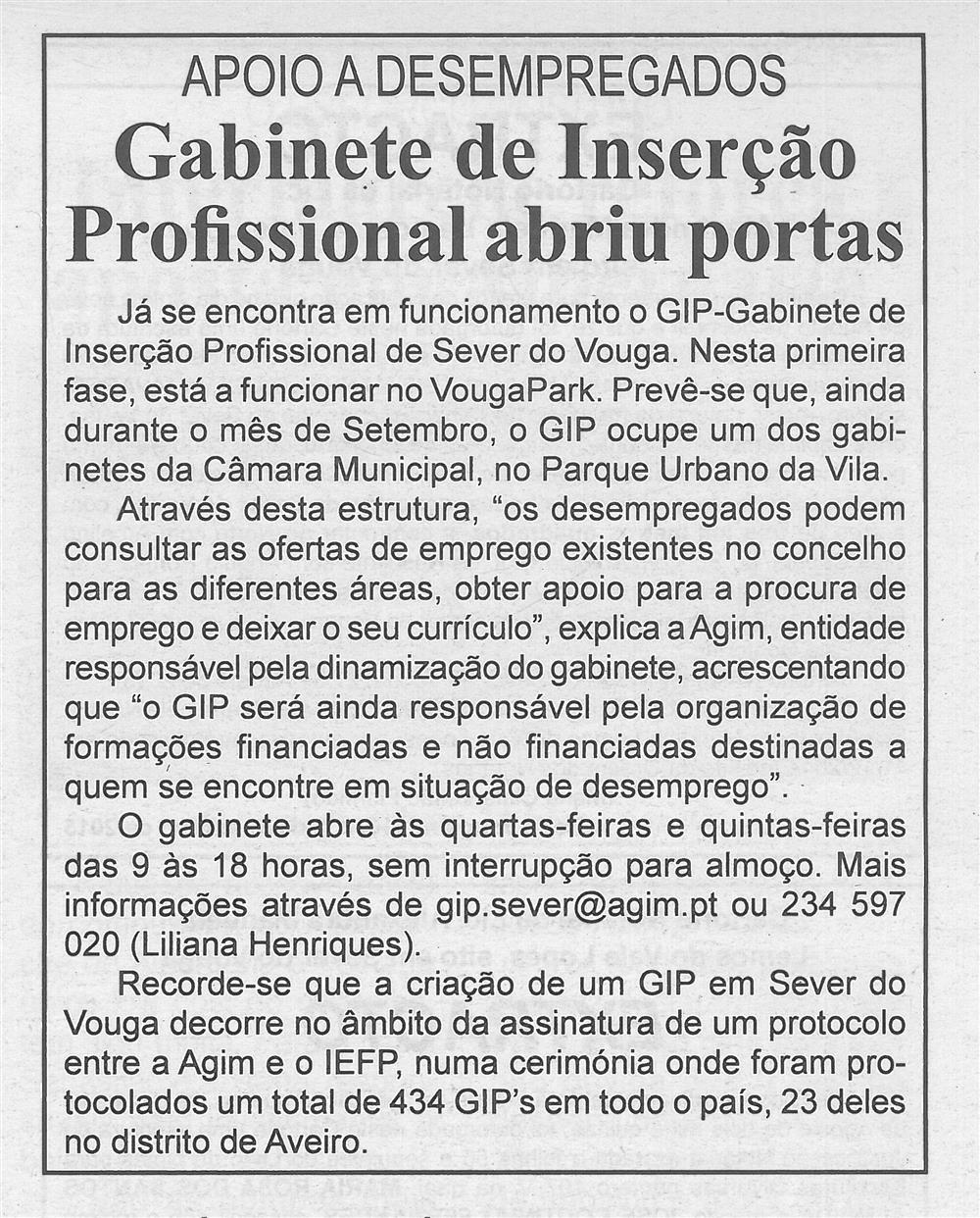 BV-1.ªset.'15-p.5-Gabinete de Inserção Profissional abriu portas : apoio a desempregados.jpg