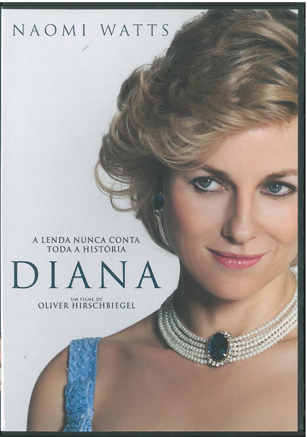 Diana_DVD.jpg