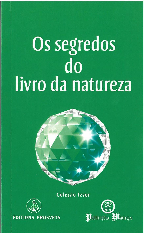 Os segredos do livro da natureza_.jpg