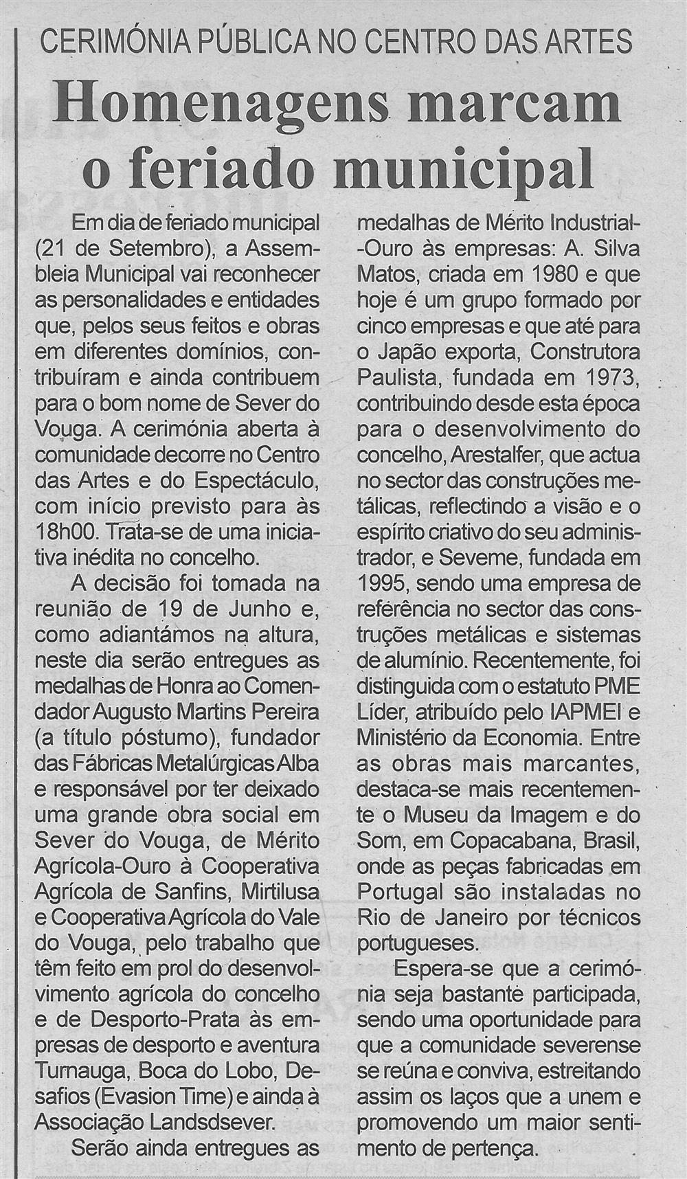 BV-2ªset.'15-p.5-Homenagens marcam o feriado municipal : cerimónia pública no Centro das Artes.jpg