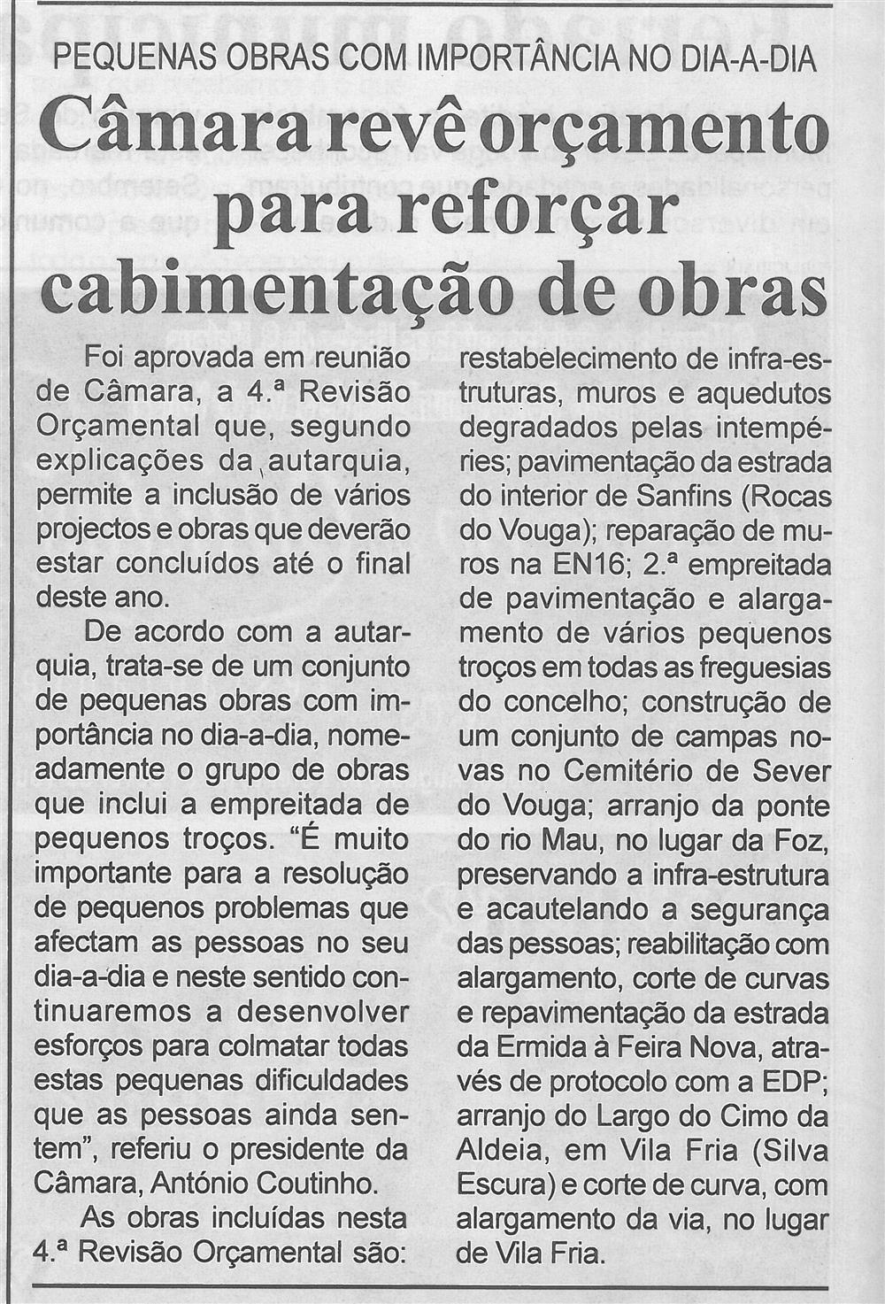 BV-2.ªset.'15-p.2-Câmara revê orçamento para reforçar cabimentação de obras : pequenas obras com importância no dia-a-dia.jpg