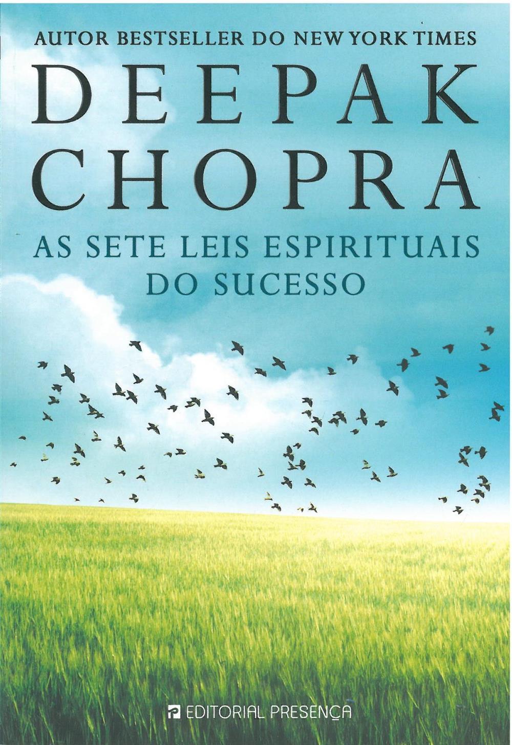 As sete leis espirituais do sucesso_.jpg