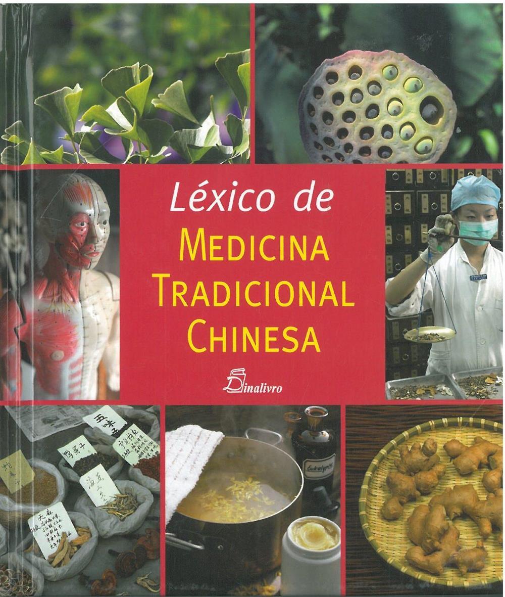 Medicina tradicional chinesa_.jpg