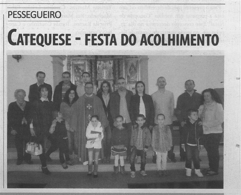 TV-dez.'15-p.13-Pessegueiro : catequese : Festa do Acolhimento.jpg