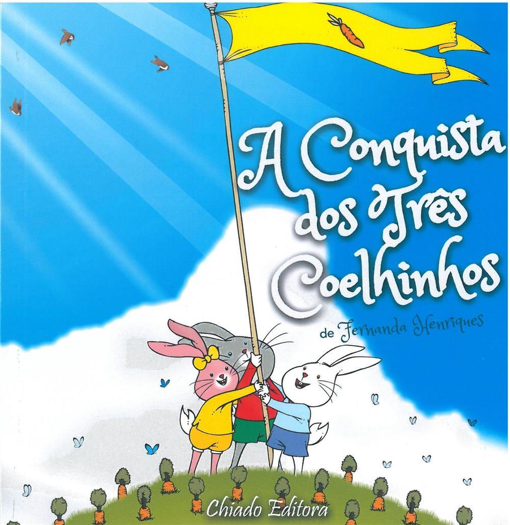 A conquista dos três coelhinhos_.jpg