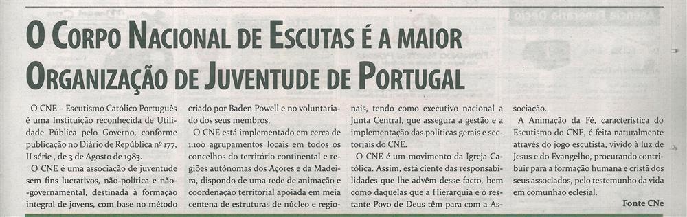 TV-jan.'16-p.15-O Corpo Nacional de Escutas é a maior organização de juventude de Portugal.jpg