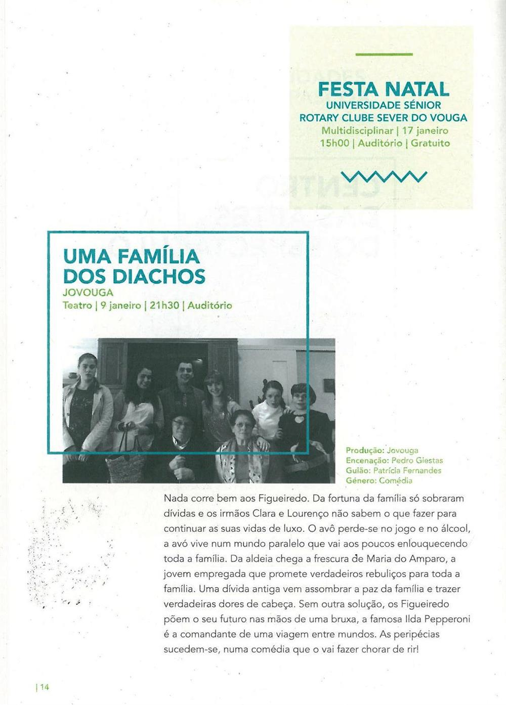 ACMSV-jan.,fev.,mar.'16-p.14-Festa Natal : Universidade Sénior : Rotary Clube Sever do Vouga.jpg