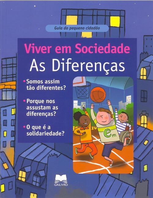 viver em sociedade-as diferenças.jpg
