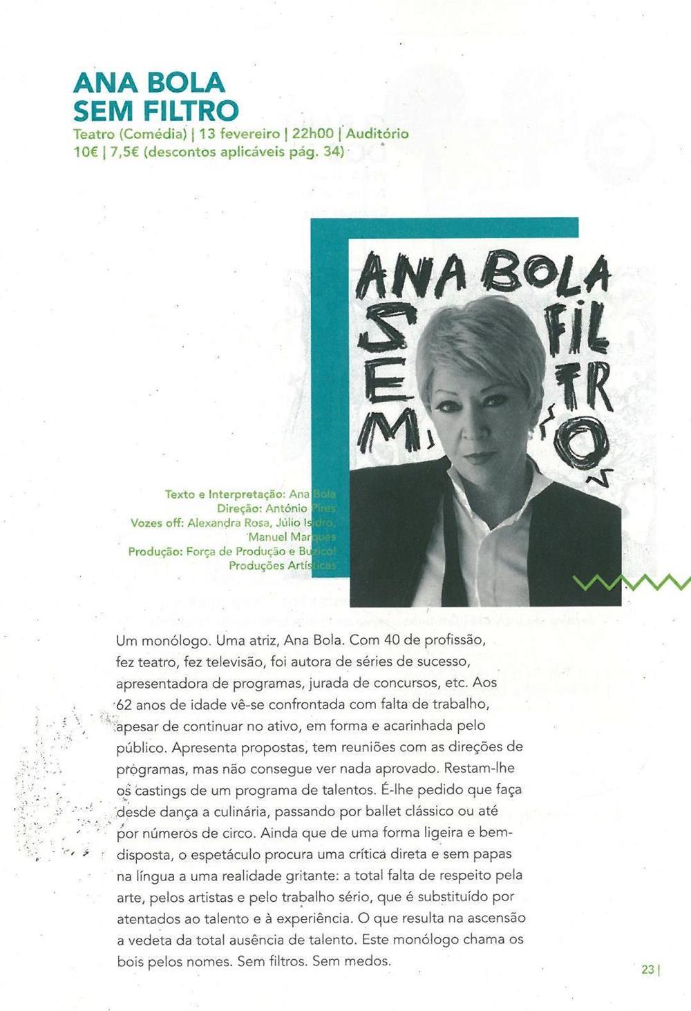 ACMSV-jan.,fev.,mar.'16-p.23-Ana Bola sem filtro.jpg