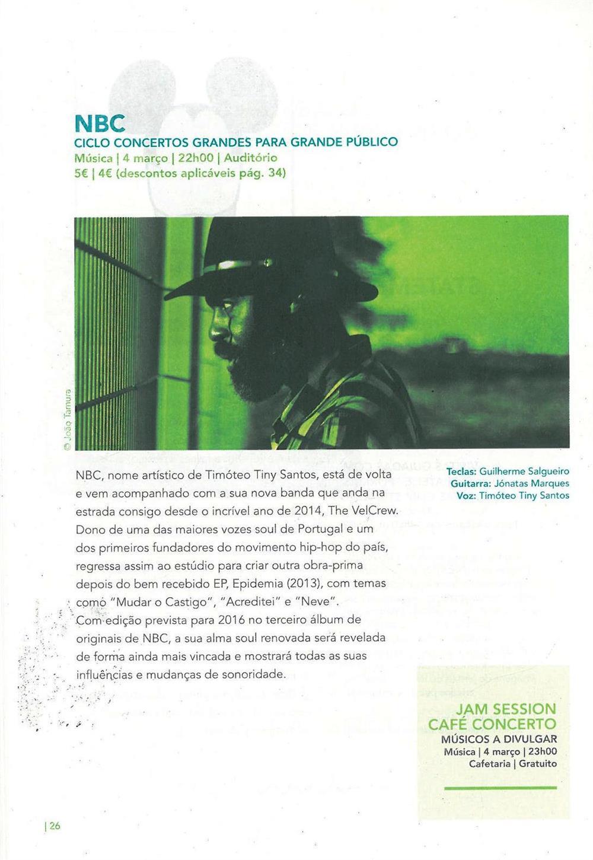 ACMSV-jan.,fev.,mar.'16-p.26-NBC : Ciclo Concertos Grandes para Grande Público.jpg