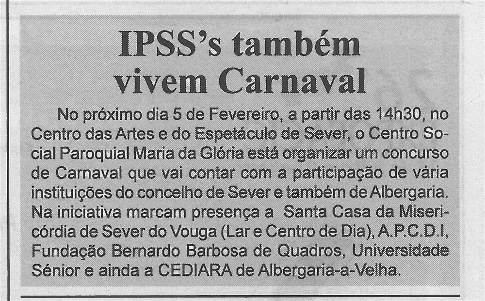 BV-1.ªfev.'16-p.7-IPSS's também vivem Carnaval.jpg