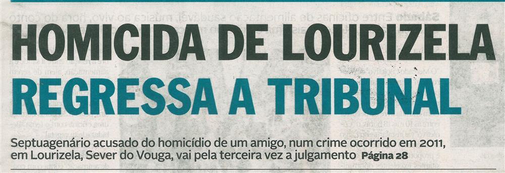 DA-09fev.'16-p.1-Homicida de Lourizela regressa a Tribunal.jpg