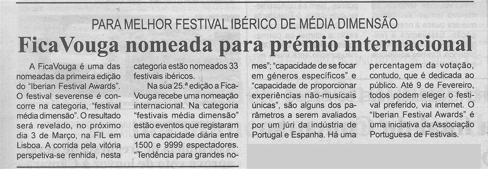 BV-1.ªfev.'16-p.3-FicaVouga nomeada para prémio internacional : para melhor festival ibérico de média dimensão.jpg