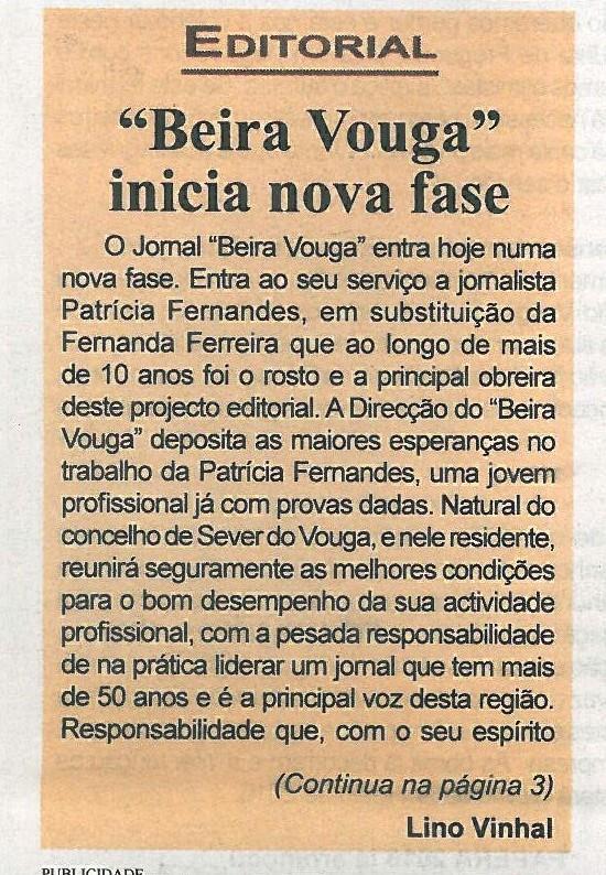 BV-1.ªfev.'16-p.1-Editorial : Beira Vouga inicia nova fase.jpg