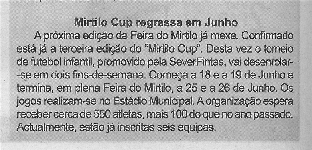 BV-1.ªfev.'16-p.2-Mirtilo Cup regressa em junho.jpg