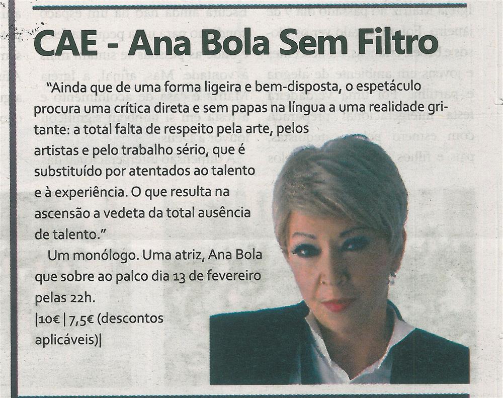 TV-fev.'16-p.15-CAE - Ana Bola sem filtro.jpg