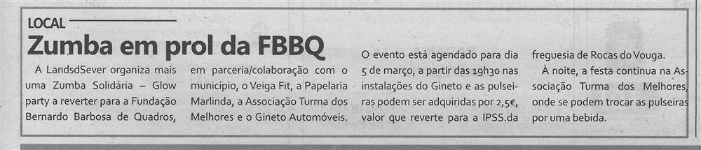TV-fev.'16-p.13-Zumba em prol da FBBQ.jpg