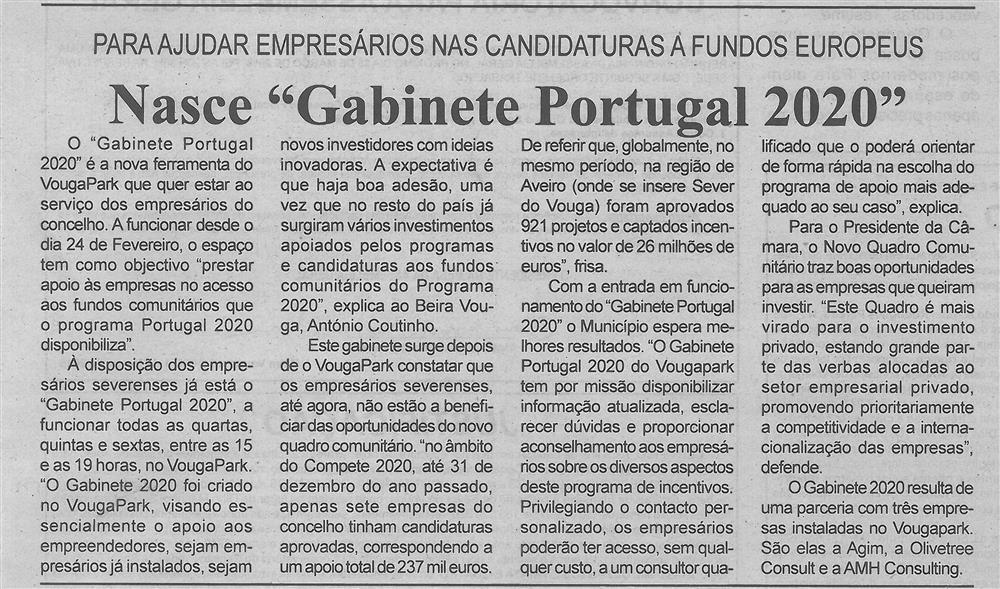 BV-1.ªMar.'16-p.3-Nasce Gabinete Portugal 2020 : para ajudar empresários nas candidaturas a fundos europeus.jpg