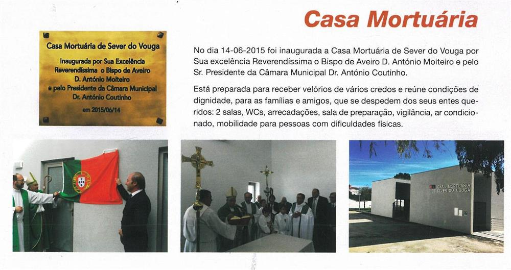 BoletimMunicipal-n.º32-nov.'15-p.3-Casa Mortuária.jpg