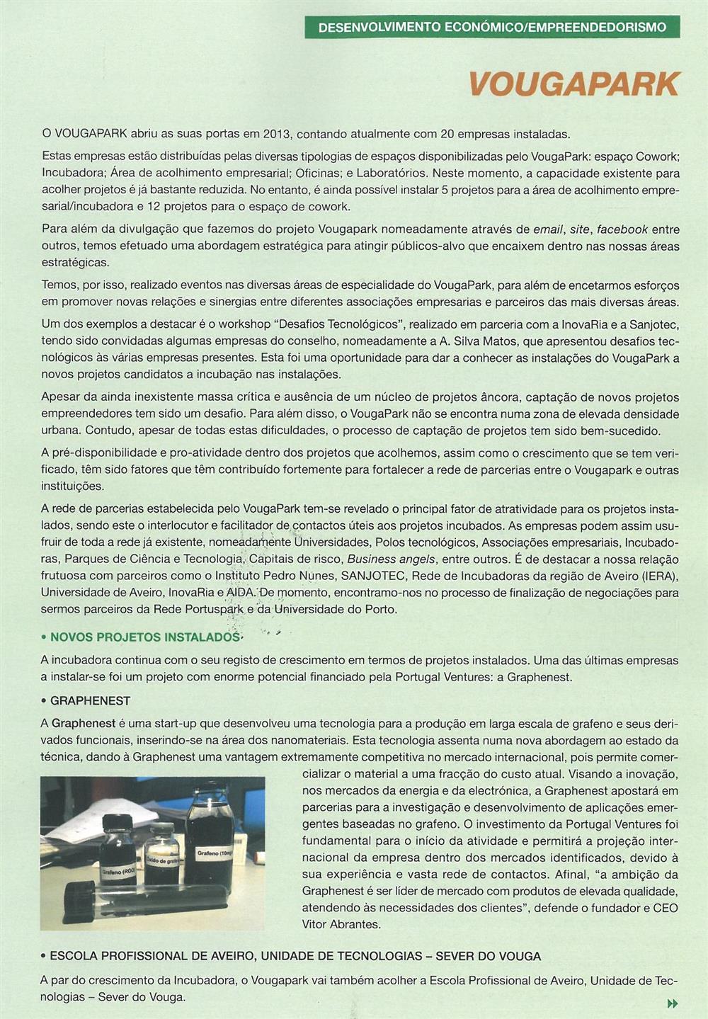 BoletimMunicipal-n.º32-nov.'15-p.9-VougaPark [1.ª de sete partes] : desenvolvimento económico : empreendedorismo.jpg