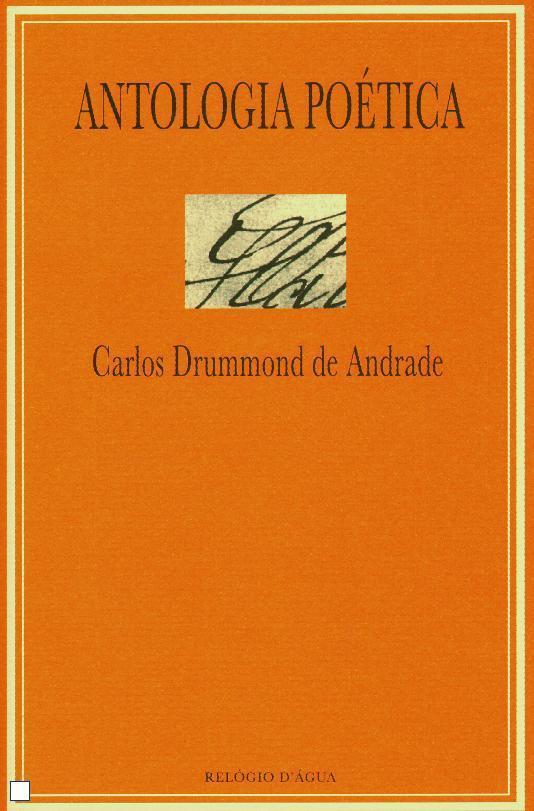 antologia carlos drummond.JPG
