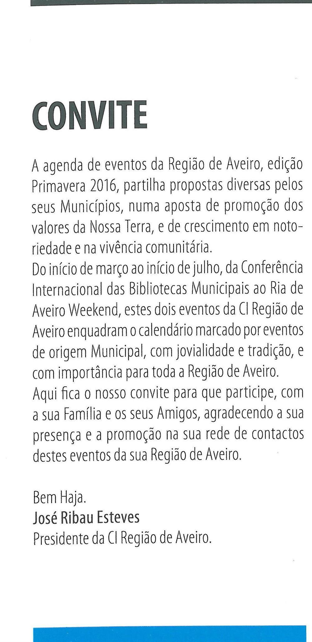 RA:Agenda-mar.'16-p.1-Convite.jpg