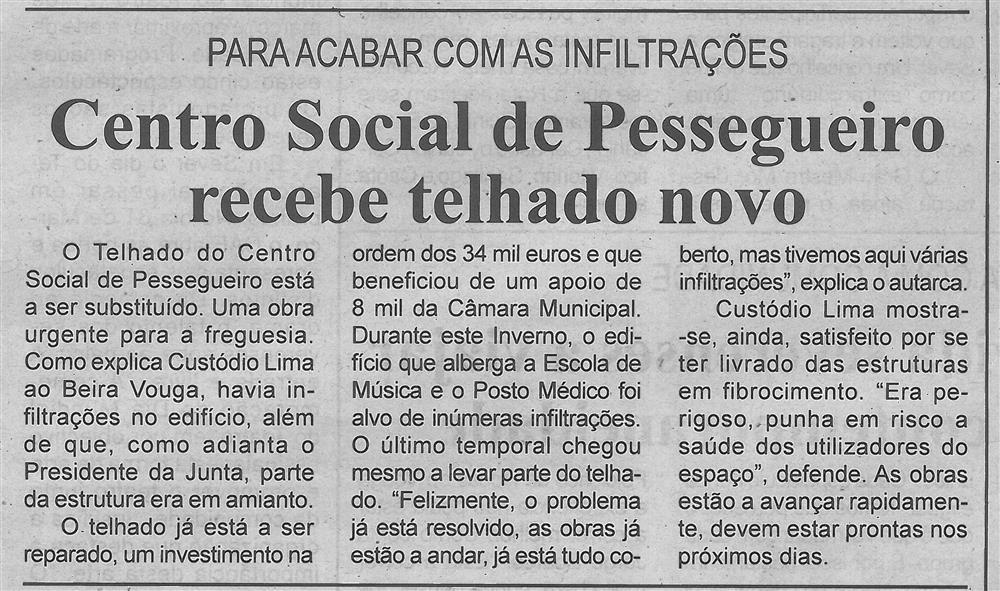BV-2.ªMar.'16-p.4-Centro Social de Pessegueiro recebe telhado novo.jpg