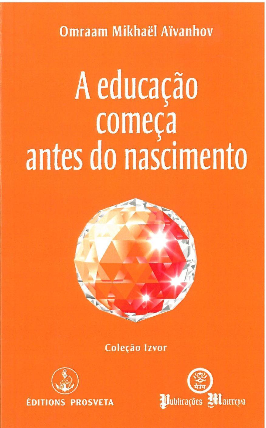 A educação começa antes do nascimento_.jpg