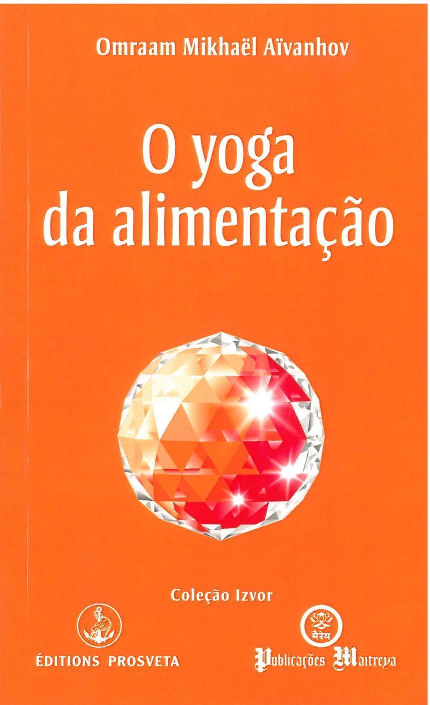 O yoga da alimentação_.jpg