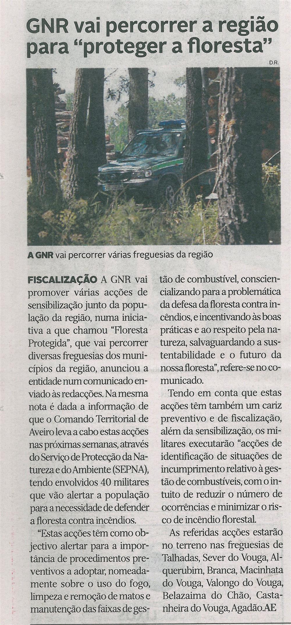 DA-31mar.'16-p.32-GNR vai percorrer a região para proteger a floresta.jpg
