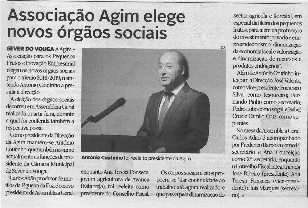 DA-02abr.'16-p.17-Associação AGIM elege novos orgãos sociais.jpg