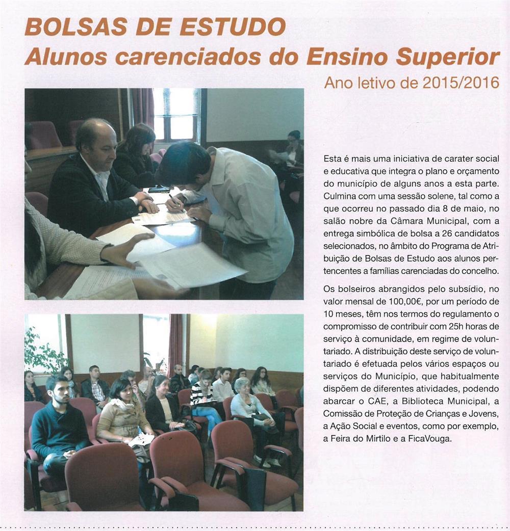 BoletimMunicipal-n.º32-nov.'15-p.18-Bolsas de estudo : alunos carenciados do ensino superior : ano letivo 2015-2016.jpg