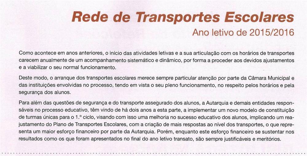 BoletimMunicipal-n.º32-nov.'15-p.19-Rede de Transportes Escolares : ano letivo de 2015-2016.jpg