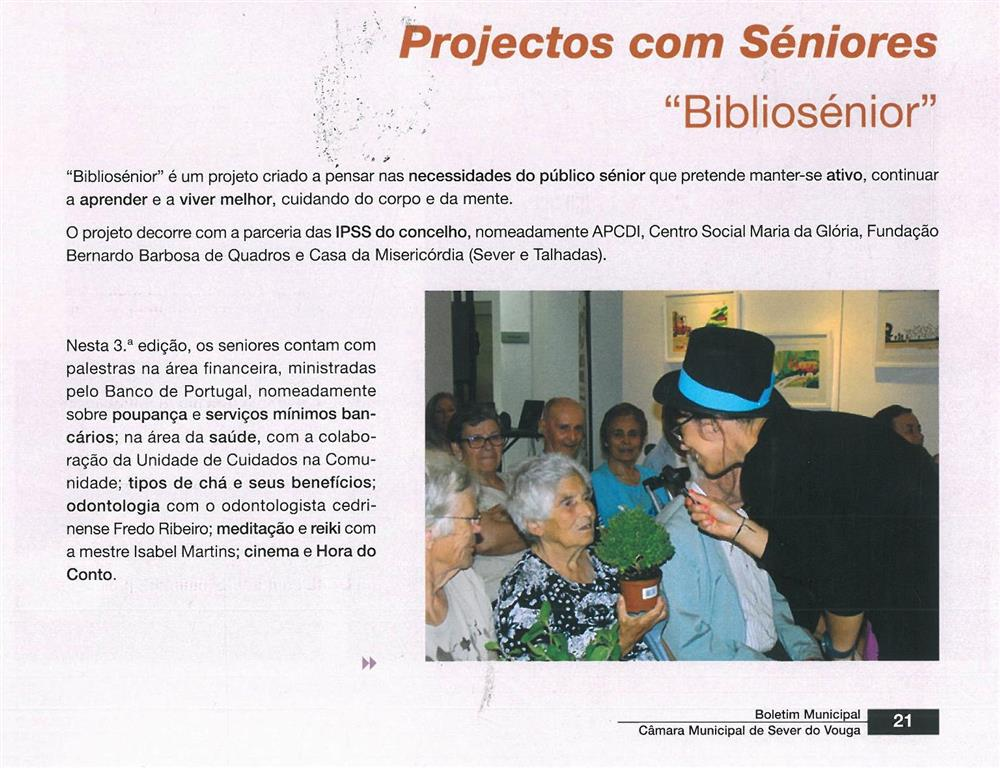 BoletimMunicipal-n.º32-nov.'15-p.21-Projectos com seniores : Bibliosénior.jpg
