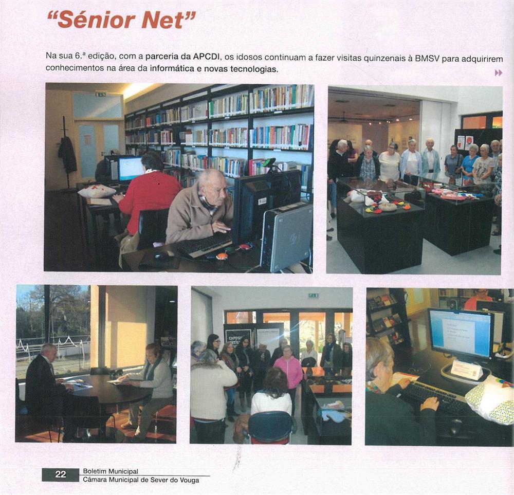BoletimMunicipal-n.º32-nov.'15-p.22-Sénior Net.jpg