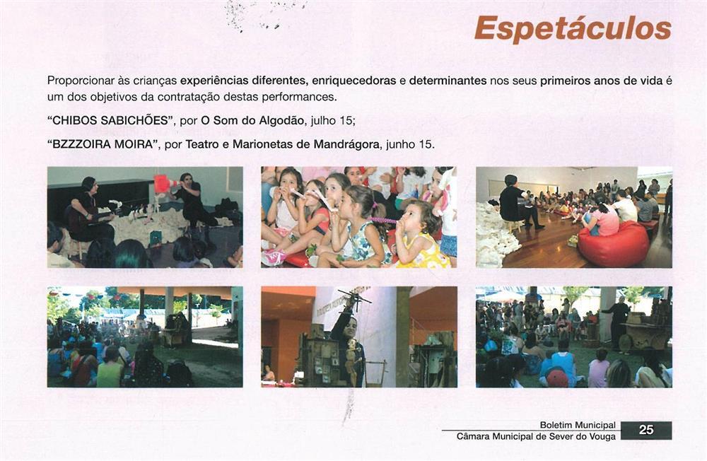 BoletimMunicipal-n.º32-nov.'15-p.25-Espetáculos.jpg