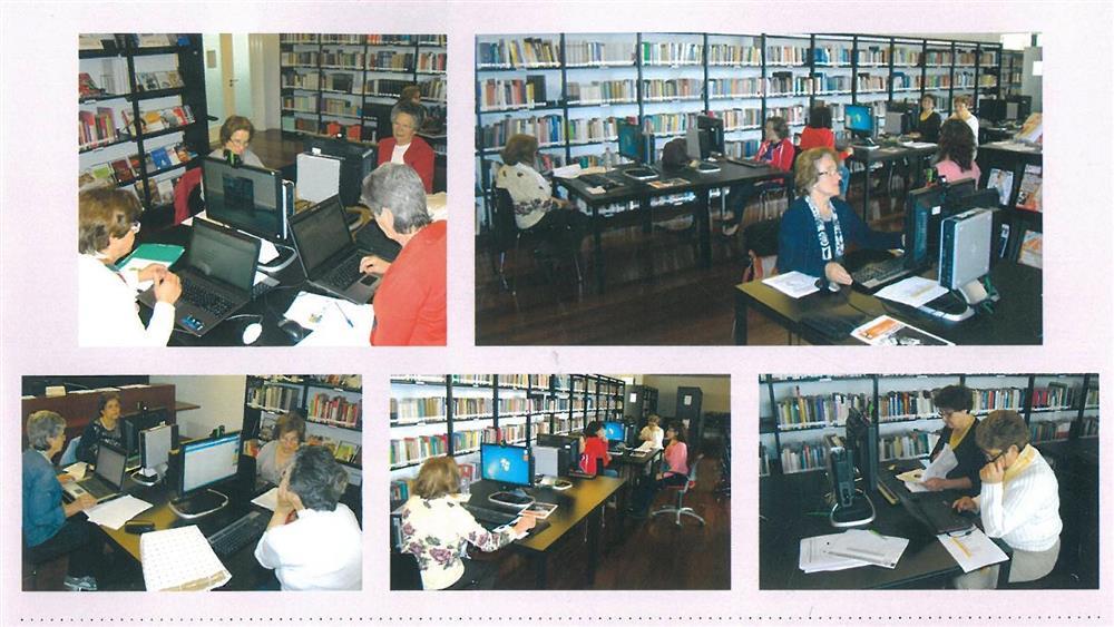 BoletimMunicipal-n.º32-nov.'15-p.33-Formação em TIC [2.ª parte de duas] : Certificação de Competências Digitais.jpg
