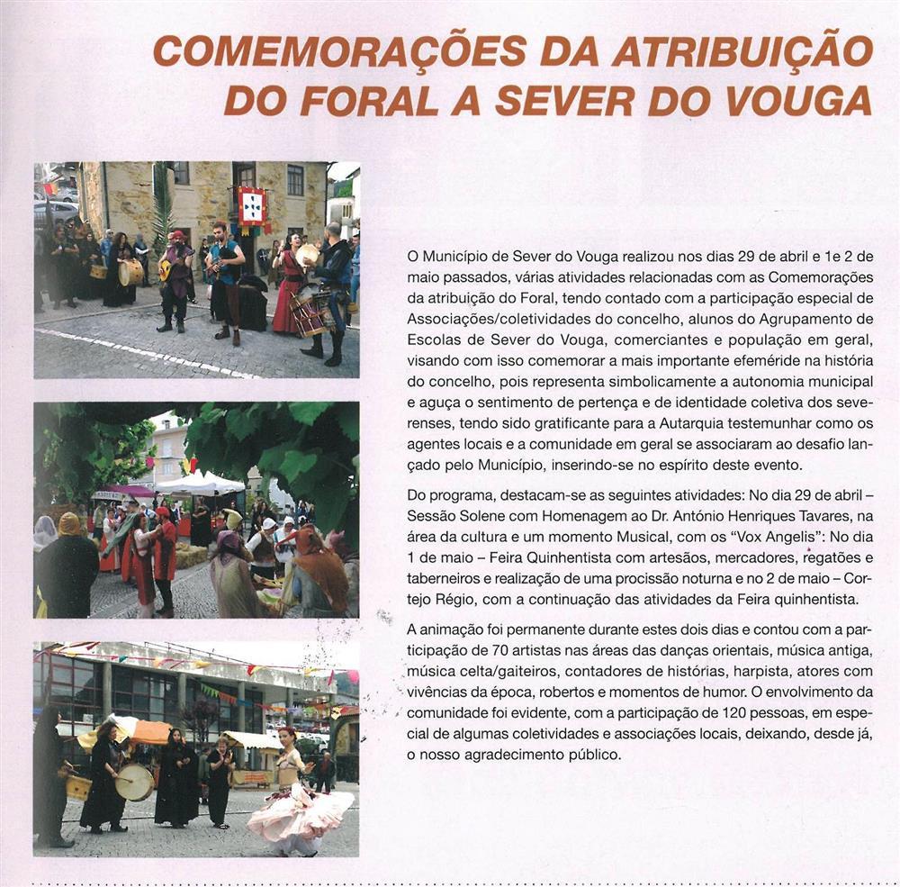 BoletimMunicipal-n.º32-nov.'15-p.35-Comemorações da atribuição do Foral a Sever do Vouga.jpg