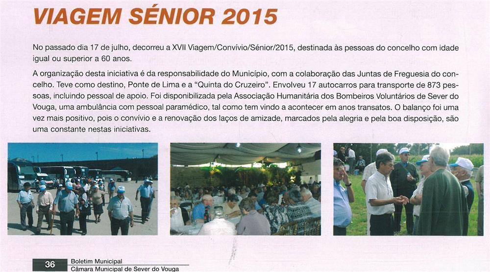 BoletimMunicipal-n.º32-nov.'15-p.36-Viagem Sénior 2015.jpg